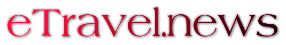 etravel-news-logo-2